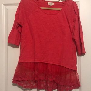Tops - Boutique blouse